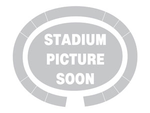Kauffman Stadium