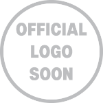 Logan Roos FC