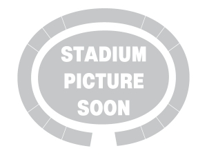 NNK Rugby Stadium, Cape Town, WC