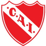 CA Independiente