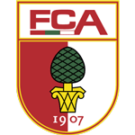 FC Augsburg