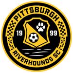 Pittsburgh Riverhounds FC
