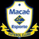 Macaé Esporte FC