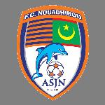 FC Nouadhibou ASJN