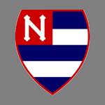 Nacional AC São Paulo