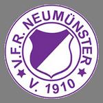 VfR Neumünster von 1910