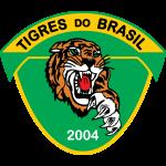 EC Tigres do Brasil