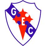 Galícia EC