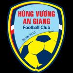 Hung Vuong An Giang