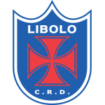 Clube Recreativo Desportivo do Libolo