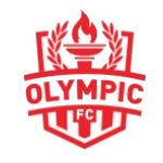 Brisbane Olympic United SSC