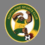 North Pine SC