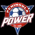 Peninsula Power FC