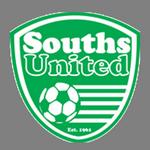 Souths United SC