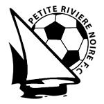 Petite Rivière Noire SC