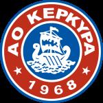 PAE AO Kerkyra