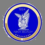 Niki Volou FC