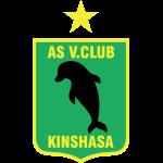 AS V.Club