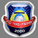 PFK Oq-tepa Toshkent