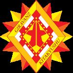 Giravanz Kitakyushu