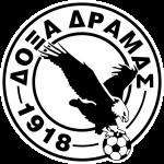 GS Doxa Dramas FC