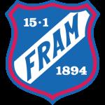 IF Fram
