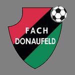 SR Donaufeld Wien