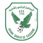 Avenir Sportif de Kasserine