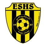 Espoir Sportif de Hammam-Sousse