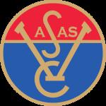 Budapesti Vasas SC