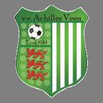 vv Achilles Veen
