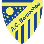 Club Social y Deportivo Lo Barnechea