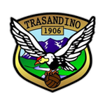 CD Trasandino de Los Andes
