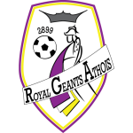 Royal Géants Athois