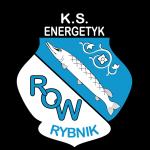 KS Energetyk ROW Rybnik
