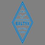 SKS Bałtyk Gdynia