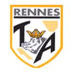 La Tour Auvergne Rennes