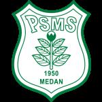 PSMS IPL(Medan)
