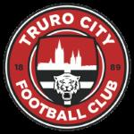 Truro City FC