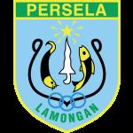 Persatuan Sepak Bola Lamongan