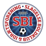 Slagelse Boldklub og Idrætsforening