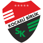 Körfez Futbol Kulübü