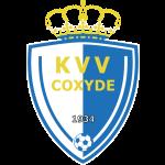 KVV Coxyde