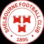 Shelbourne FC