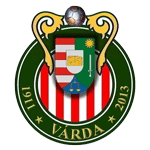 Várda SE