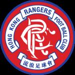 Yokohama FC Hong Kong
