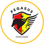 Sun Pegasus FC