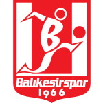 Balikesirspor Kulübü