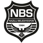 Aydın Nazilli Belediyespor
