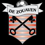 vv De Zouaven
